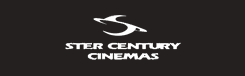 Star Century Cinemas